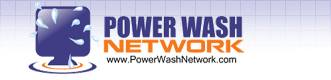 Power Wash Network