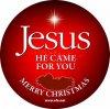 0001386_merry_christmas_display_box.jpg