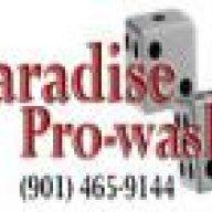ParadiseProWash