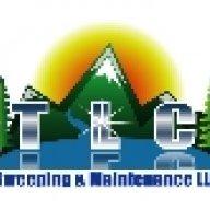 TLC Sweeping