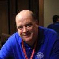 Doug Rucker