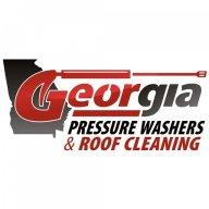 gapressurewashers
