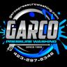 GarcoPW